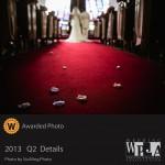 2013 Q2 Awards (Catergory: Details)