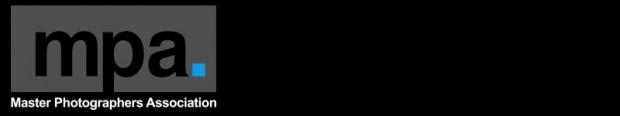 Banner-MPA