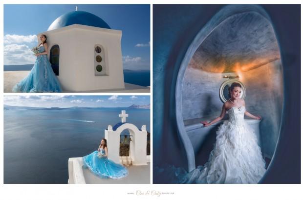 Greece_Prewedding_Santorini_Mykonos_03